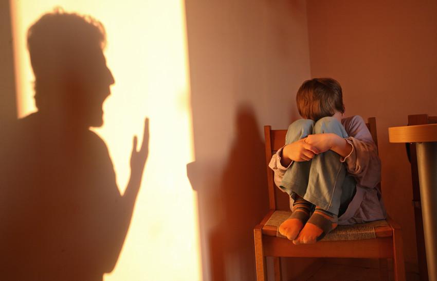Реабилитация несовершенных жертв сексуального насилия